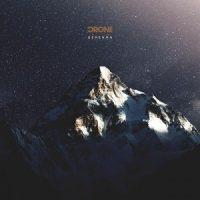 CRONE: Debüt-EP erscheint am 10. Oktober