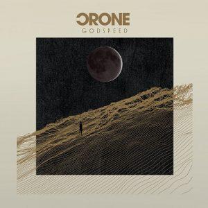 crone_godspeed