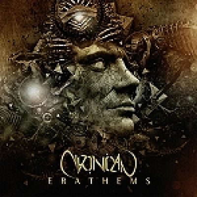 "CRONIAN: ""Erathems"" – neuer Song ""Drifting Station"""