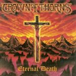 crown-of-thrones-eternal-death-cover
