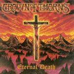 crown-of-thrones-eternal-death-cover