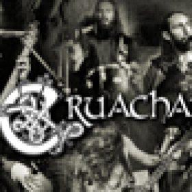 CRUACHAN: neues Album im Herbst