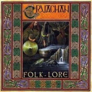 CRUACHAN: Folk-Lore