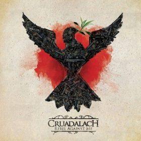 "CRUADALACH: stellen Track ""Stuff That Matters"" online"