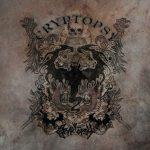CRYPTOPSY: neues Album ´Cryptopsy´