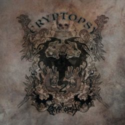 CRYPTOPSY: neues Album ´Cryptopsy´