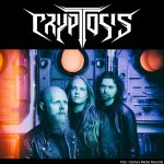 cryptosis-bandfoto-2020-09