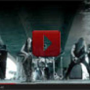 "CRYSTAL VIPER: Videoclip zu ""Prophet Of The End"" online"