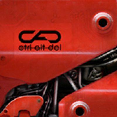 CTRL-ALT-DEL: Ctrl-Alt-Del [Eigenproduktion]