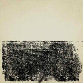 "CULT OF LUNA: neuer Song ""The Silent Man"" & Tour"