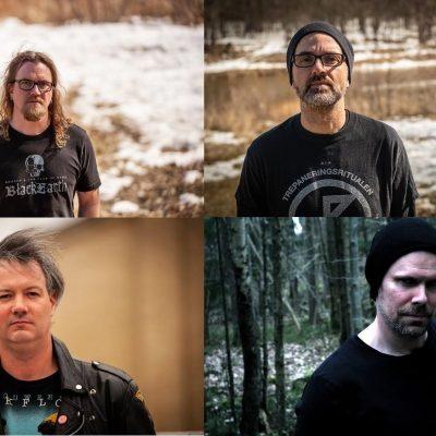 CULTED: Plattenvertrag bei Season of Mist
