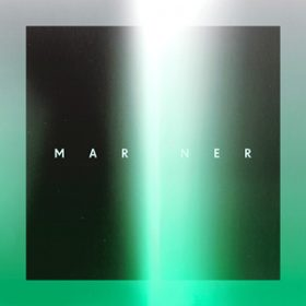 """CULT OF LUNA & JULIE CHRISTMAS : weiterer Song vom gemeinsamen Album """"Mariner"""""""