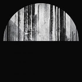 "CULT OF LUNA: ""Vertikal II"" – erster Song ""Light Chaser"""