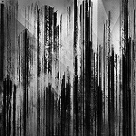 """CULT OF LUNA: """"Vertikal"""" – Video zu """"Passing Through"""""""