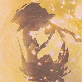 """CULT OF LUNA: Songs von der Live-DVD """"Years In A Day"""""""