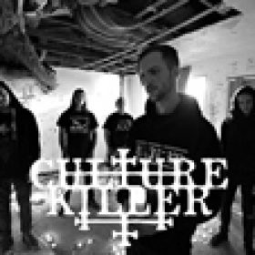 CULTURE KILLER: neue Band bei Metal Blade