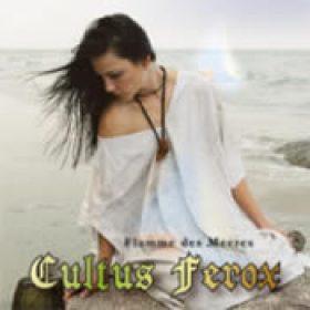 CULTUS FEROX: Flamme des Meeres