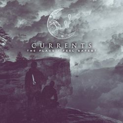 """CURRENTS: Songs vom neuen Album """"The Place I Feel Safest"""""""