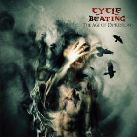 """CYCLE BEATING: neues Album """"The Age Of Depression"""""""
