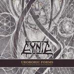 """CYNIC: Demo-Collection """"Uroboric Forms"""""""