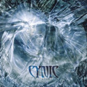 CYNIC: Re-Release alter Demos