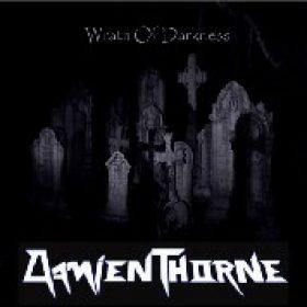 DAMIEN THORNE: Wrath Of Darkness