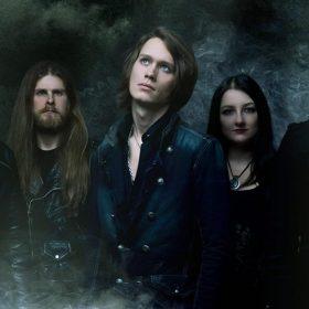 DAMNATION ANGELS: suchen neuen Bassisten