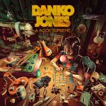 danko-jones-a-rock-supreme-cover