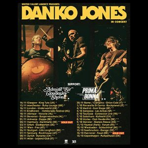 danko-jones-tour-2018