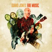 "DANKO JONES: Video zu ""Do You Wanna Rock"" & Tour"