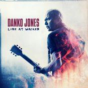 """DANKO JONES: """"Live At Wacken"""" als DVD & BluRay"""