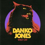 """DANKO JONES:  neuer Song """"My Little RnR"""""""