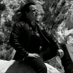 danzig last ride Video