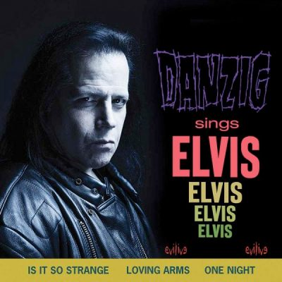 danzig-sings-elvis-cover