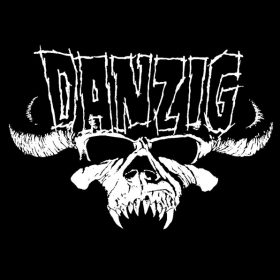 DANZIG: neues Album kommt im Mai