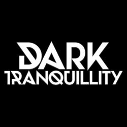 DARK TRANQUILLITY: DVD im September