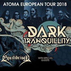 dark-tranquillity-tour-2018