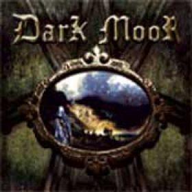 DARK MOOR: Dark Moor