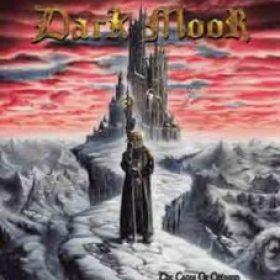 DARK MOOR: The Gates of Oblivion