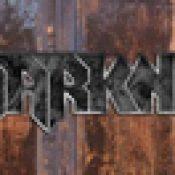 DARKNERSS: neuer Gitarrist, neuer Song