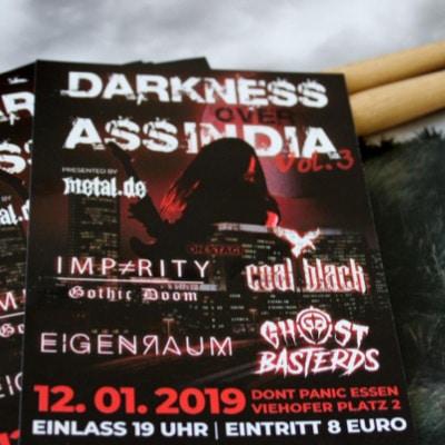 darkness-over-assinda-2019