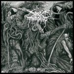 darkthrone-old-star-cover