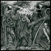 darkthrone-old-star-cover