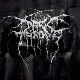 DARKTHRONE: Best Of-Album `Black Death and Beyond` kommt am 12. Mai