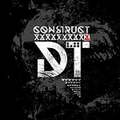 "DARK TRANQUILLITY: ""Construct"" – neuer Song ""For Broken Words"""