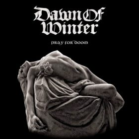 dawn-of-winter-pray-for-doom-cover