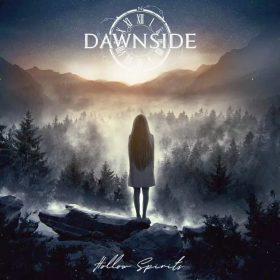 dawnside-hollow-spirit-cover