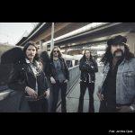 dead-lord-bandfoto-2020-05