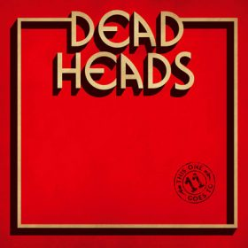 deadheads-this-one-goes-to-11-cover