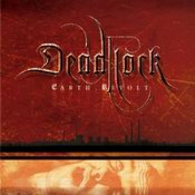 DEADLOCK: Earth.Revolt